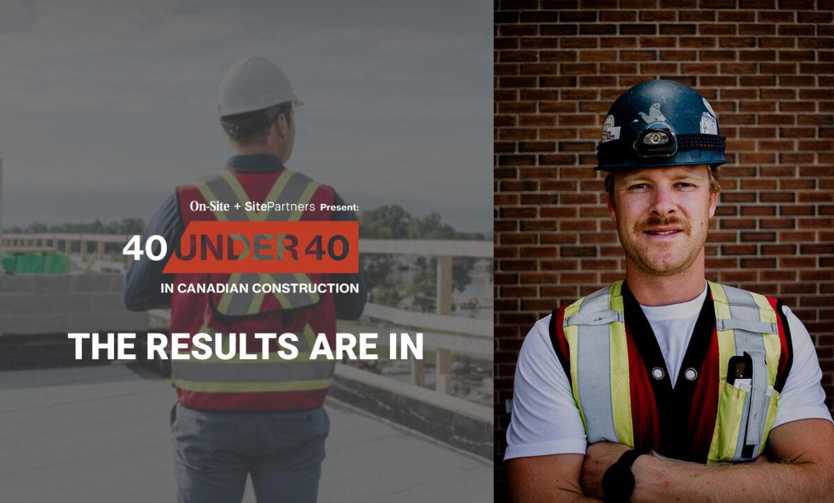 Top_40_Under_40_2020_announcement